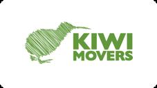 Kiwi Movers logo