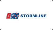 Stormline logo