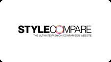 StyleCompare logo